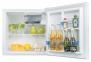 Холодильник ERGO MR-50 2