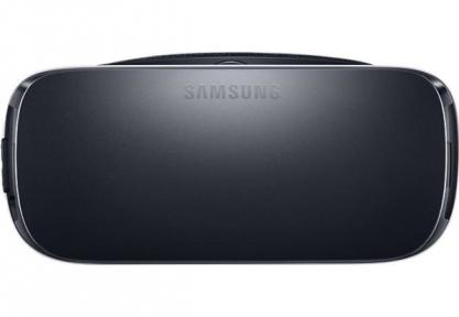 Очки виртуальной реальности Samsung Gear VR 2 CE (SM-R322)