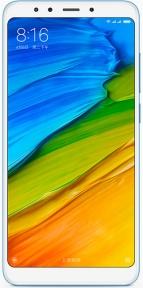 Xiaomi Redmi 5 2/16 Blue