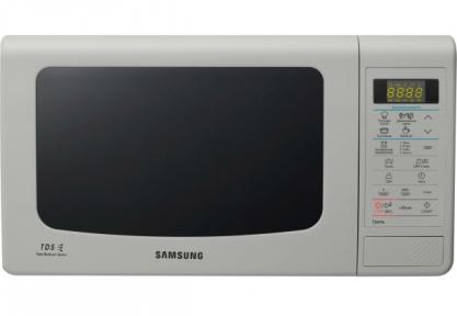 Микроволновая печь Samsung GE83KRS3