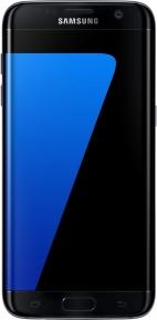 Samsung Galaxy S7 Edge 32GB (G935)