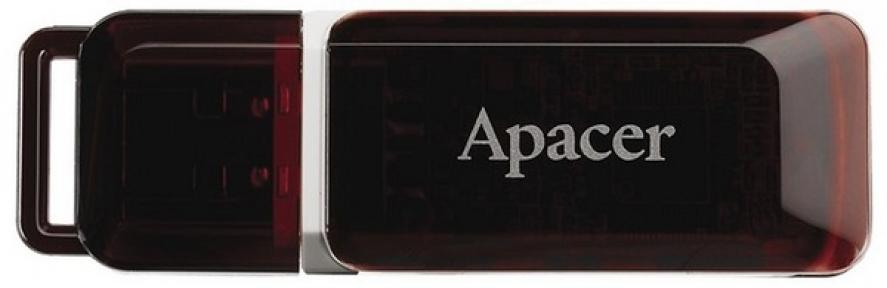 FLASH DRIVE APACER AH321 16GB