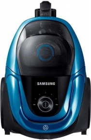 Пылесос Samsung VC18M3120VUEV