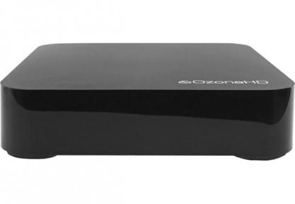 Приставка Smart TV OzoneHD Wi-Fi
