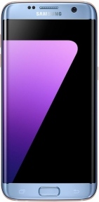 Samsung Galaxy S7 Edge 32GB (G935) Blue