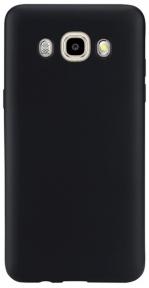 ЧЕХОЛ T-PHOX SAMSUNG J5 (2016)/J510 - SHINY (BLACK)