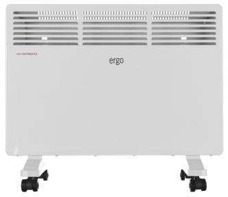 Обогреватель ERGO HC-1615
