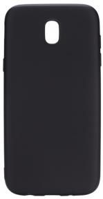 ЧЕХОЛ T-PHOX SAMSUNG J5 (2017)/J530 - SHINY (BLACK)