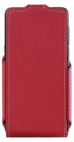 ЧЕХОЛ RED POINT HUAWEI Y3 2017 - FLIP CASE (RED)