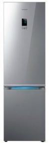 Холодильник Samsung RB37K63402A