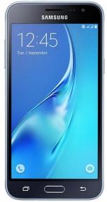 Samsung J320H Galaxy J3 2016 Black