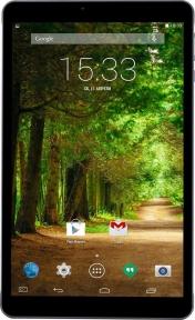 """Nomi C10103 Ultra+ 10"""" 3G 16GB черный"""