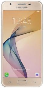Samsung Galaxy J5 Prime G570F Gold