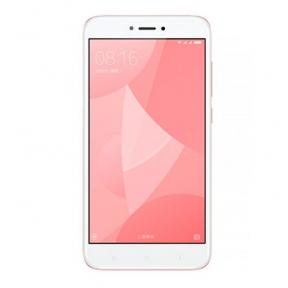 Xiaomi Redmi 4X 2/16GB Rose Gold