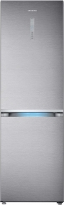 Холодильник Samsung RB38J7810SR