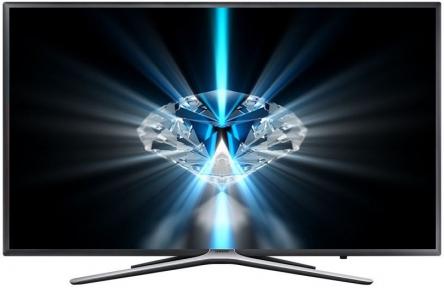 Телевизор Samsung 40K5500