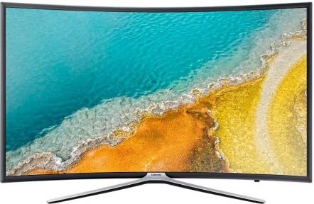 Телевизор Samsung UE49K6500