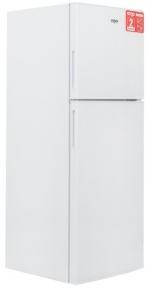 Холодильник ERGO MR-130