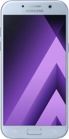 Samsung Galaxy A5 2017 Duos SM-A520 32Gb Blue