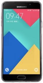Samsung A510F Galaxy A5 2016 Black