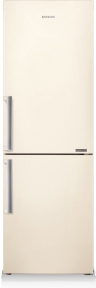 Холодильник Samsung RB29FSJNDEF
