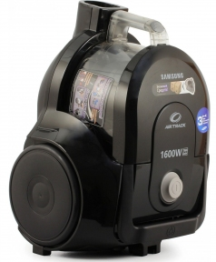 Пылесос Samsung VCC4325S3K