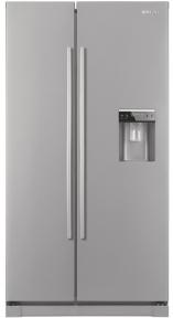 Холодильник SAMSUNG RSA1RHMG1