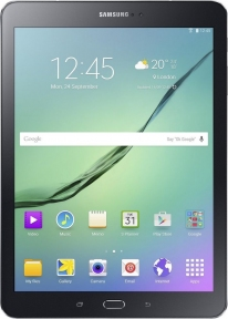 Samsung Galaxy Tab S2 SM-T815 9,7