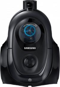 Пылесос Samsung VC18M2150SG/EV
