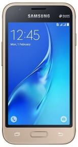 Samsung J105H Galaxy J1 Mini Gold