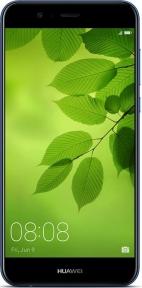Huawei Nova 2 64GB Blue