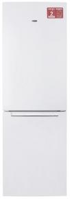 Холодильник ERGO MRFN-185