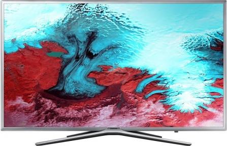 Телевизор Samsung UE49K5550