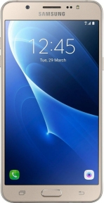 Samsung Galaxy J7 2016 Duos SM-J710F 16Gb Gold