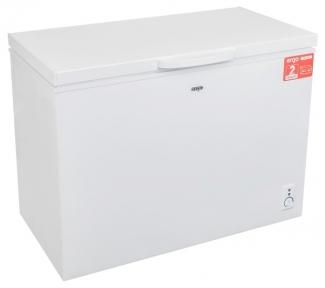 Морозильный ларь ERGO BD-300