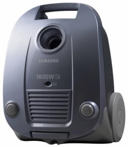 Пылесос Samsung VCC4130S39/XEV