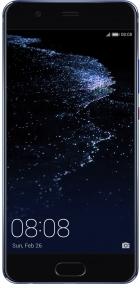 Huawei P10 Plus 64Gb Dazzling Blue