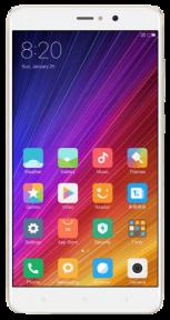 Xiaomi Mi5s Plus 4/64Gb Gold