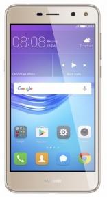 Huawei Y5 2017 16GB Gold