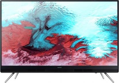 Телевизор Samsung 49K5100