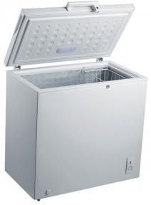 Морозильный ларь ERGO BD-200