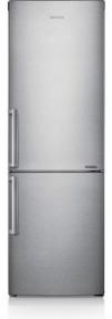 Холодильник SAMSUNG RB 31 FSJNDSA