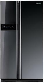 Холодильник Samsung RSH5SLMR1