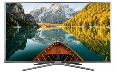 Телевизор Samsung 49K5500