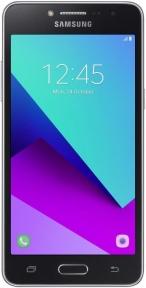 Samsung Galaxy J2 Prime G532F Black