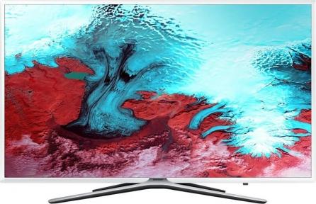 Телевизор Samsung UE49K5510