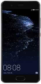 Huawei P10 32Gb Black