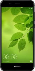 Huawei Nova 2 64GB Black