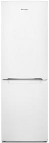 Холодильник Samsung RB29FSRNDWWWT
