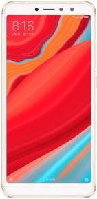 Xiaomi Redmi S2 3/32GB Champagne Gold